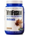 Gaspari Nutrition MyoFusion Elite Protein Series (907 грамм, 24 порции)