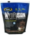 Gaspari Nutrition MyoFusion Probiotic Series (4536 грамм, 116 порций)