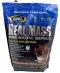 Gaspari Nutrition Real Mass Probiotic (2724 грамм)