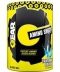 Gear Amino Shock (366 грамм)