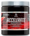 Gifted Nutrition Accelerate (360 грамм, 30 порций)