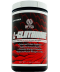Gifted Nutrition L-Glutamine (500 грамм, 100 порций)