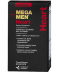 GNC Mega Men Heart (180 капсул)