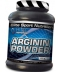 Hi Tec Nutrition Arginin Powder (250 грамм, 113 порций)