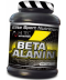Hi Tec Nutrition Beta Alanin (200 капсул)