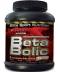 Hi Tec Nutrition Beta Bolic (240 капсул, 48 порций)