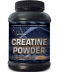 Hi Tec Nutrition Creatine Powder (500 грамм, 166 порций)