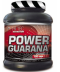 Hi Tec Nutrition Power Guarana (100 капсул, 50 порций)