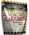 Hi Tec Nutrition Super Mass Professional Series (1000 грамм, 13 порций)
