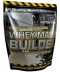 Hi Tec Nutrition Whey Mass Builder (1500 грамм, 30 порций)