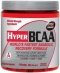Hyper Strength BCAA (225 грамм, 34 порции)