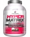 Hyper Strength Hyper Matrix (2270 грамм)