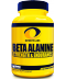 Infinite Labs Beta Alanine (180 капсул)