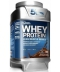 Inner Armour Whey Protein Lean Muscle Series (2270 грамм)