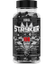 INNOVATIVE Stryker Black Ops (90 капсул, 90 порций)