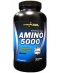 InterActive Nutrition Amino 5000 (150 капсул)