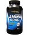 InterActive Nutrition Amino 5000 (300 капсул)