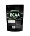Intragen BCAA EAA Fusion Gold Series (800 грамм, 80 порций)