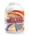 Iron Maxx 100% Whey Isolate (750 грамм)