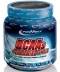 IronMaxx BCAAs + Glutamine Powder (550 грамм, 61 порция)
