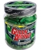 Iron Maxx Green Amino (550 капсул)
