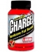 Labrada Nutrition Charge Ephedra Free (120 капсул)