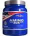MEX Muscle Excellence Amino 20K (500 грамм)