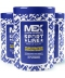 MEX Muscle Excellence Pure Creatine Monohydrate (454 грамм)