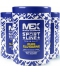 MEX Muscle Excellence Pure Glutamine (454 грамм)