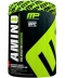 Muscle Pharm Amino 1 (430 грамм, 32 порции)