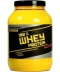 Multipower 100% Whey Protein (908 грамм, 30 порций)