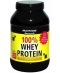 Multipower 100% Whey Protein (2250 грамм)