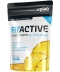 Multipower Fit Active Fitness Drink + L-Carnitine (500 грамм, 20 порций)
