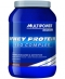 Multipower Whey Protein Iso Complex (750 грамм)