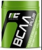 Muscle Care Bcaa Plus (400 грамм, 34 порции)