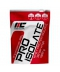 Muscle Care Pro Isolate (900 грамм, 30 порций)