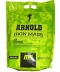 Muscle Pharm Arnold Series Arnold Iron Mass (3620 грамм)