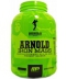 Muscle Pharm Arnold Series Arnold Iron Mass (2200 грамм)
