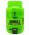 Muscle Pharm Arnold Series Arnold Iron Whey (900 грамм)