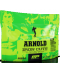Muscle Pharm Arnold Series Iron Cuts (21 капсул)