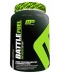 Muscle Pharm Battle Fuel (126 капсул)