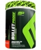 Muscle Pharm Bullet Proof (346 грамм)