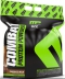 Muscle Pharm Combat Protein Powder (4500 грамм, 134 порции)