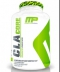Muscle Pharm Core CLA (180 капсул)