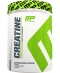 Muscle Pharm Creatine (300 грамм)