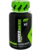 Muscle Pharm Shred Matrix (60 капсул)