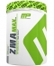 Muscle Pharm ZMA Max (60 капсул)