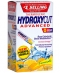 Muscle Tech Hydroxycut ADV SACH (21 пак.)