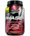 Muscle Tech Phase 8 Multi Protein (907 грамм)