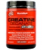 MuscleMeds Creatine Decanate (300 грамм)